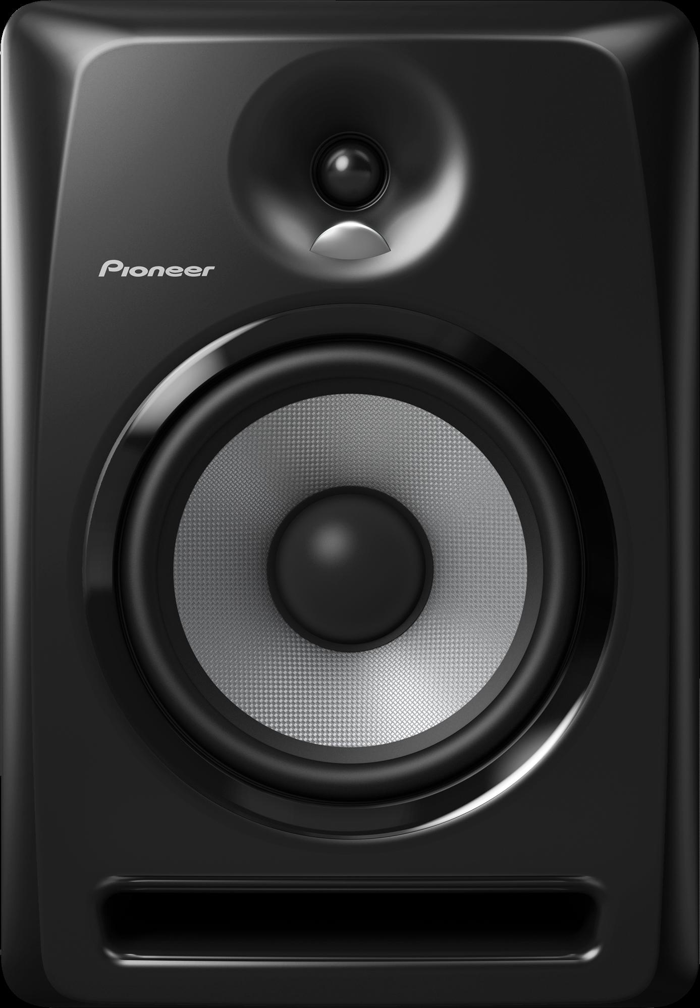 S-DJ80X main