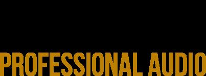 Pioneer Pro Audio logo