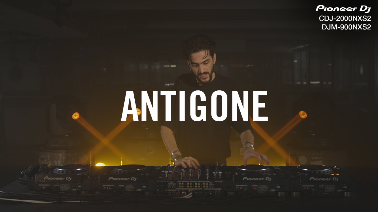 cdj-2000nxs2-and-djm-900nxs2-walkthrough-with-antigone