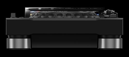 CDJ-3000-front