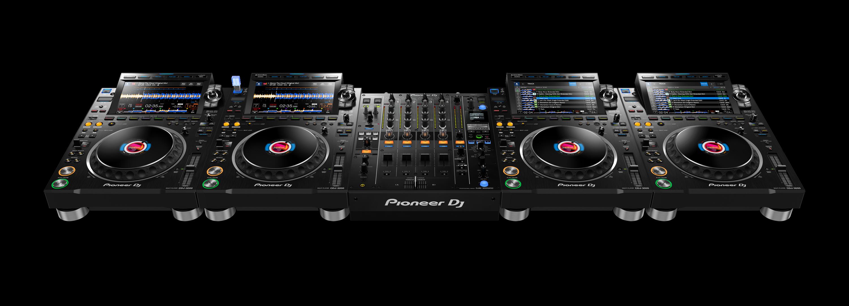 CDJ-3000-set-DJM-900NXS2-B