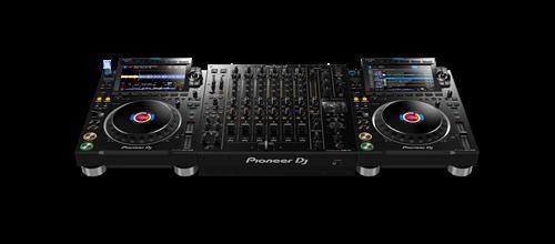 CDJ-3000-set-DJM-V10-A