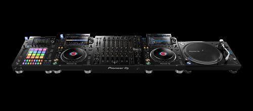 CDJ-3000-set-DJS-1000-PXL-1000-DJM-900NXS2