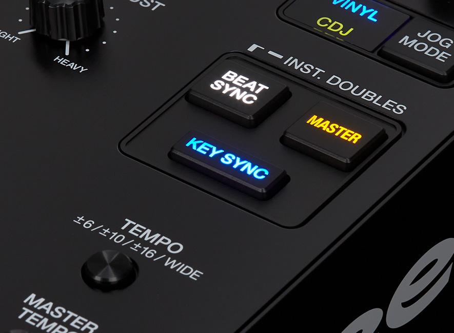 cdj-3000-key-sync-885x650-dt.jpg
