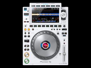 CDJ-3000-W-top