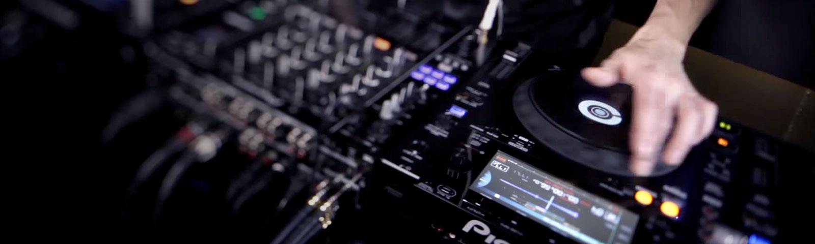 cdj-900nxs-header-img