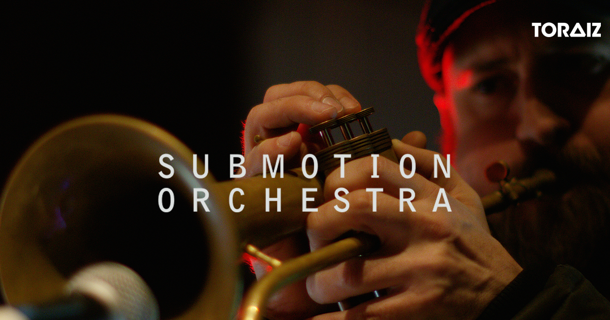 submotion-orchestra-behind-the-sounds-video-prev
