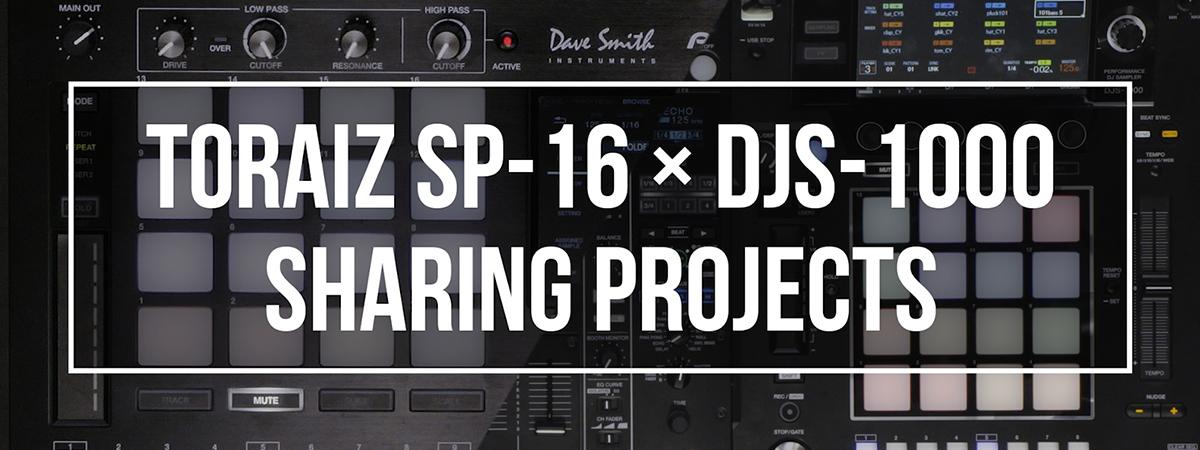 DJS-SP-16-workflowprev