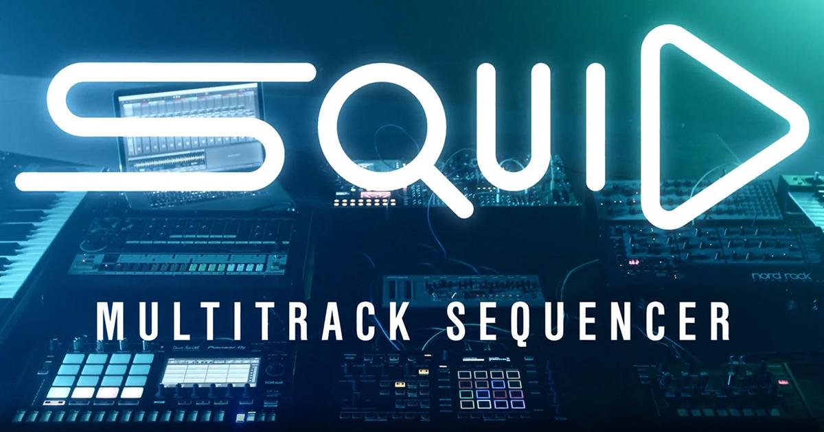 squid-introduction-prev