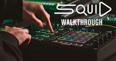 squid-walkthrough-prev