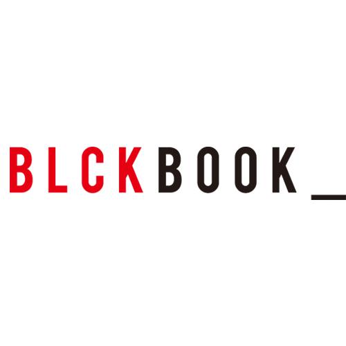 BLCKBOOK