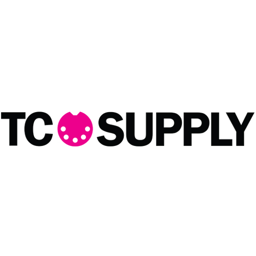 TC Supply