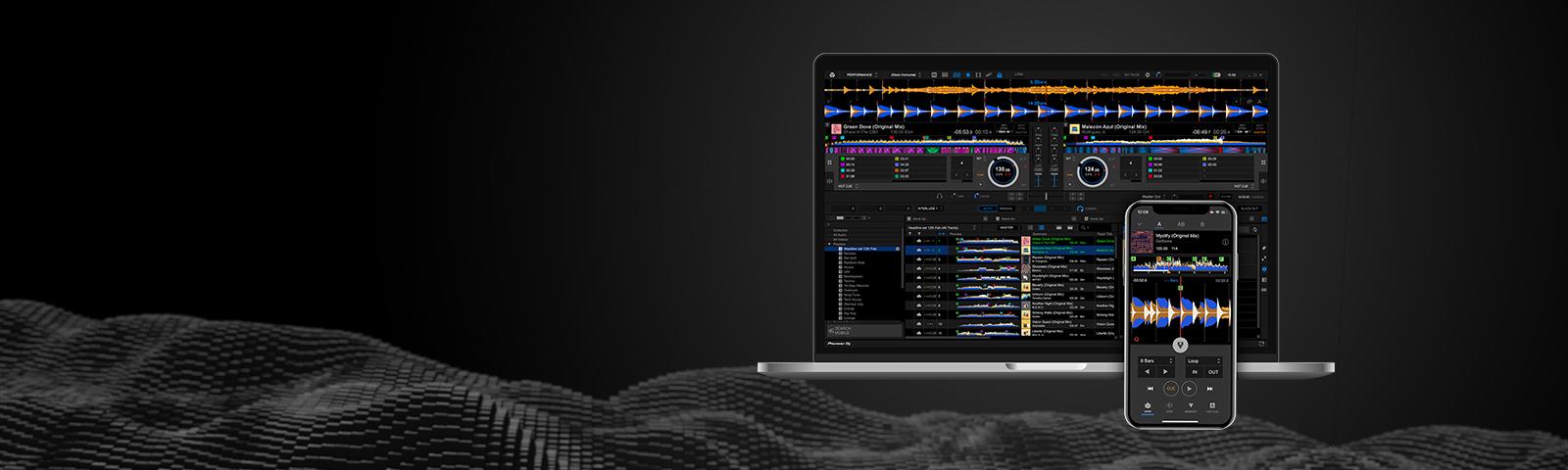 rekordbox-6-product-page-header-1600x480