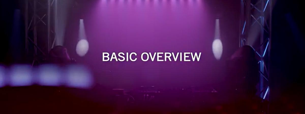 rekordbox-lighting-mode-tutorials-basic-overview