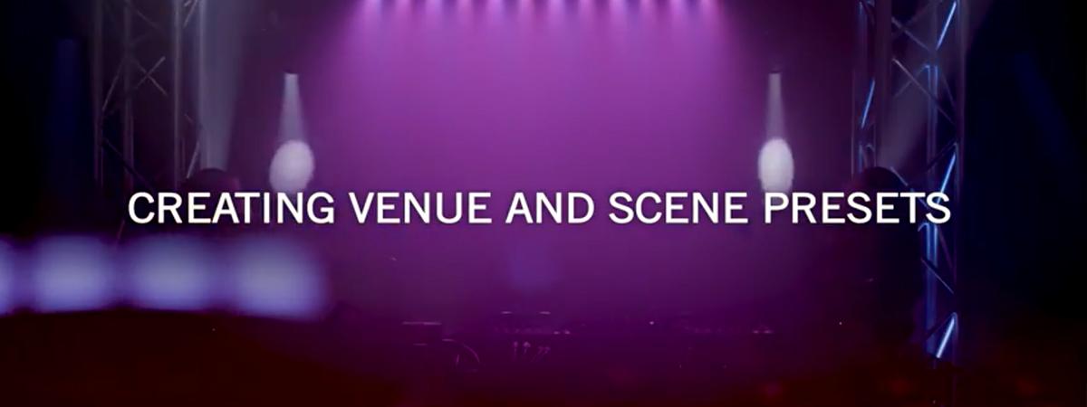 rekordbox-lighting-mode-tutorials-creating-venue-and-scene-presets