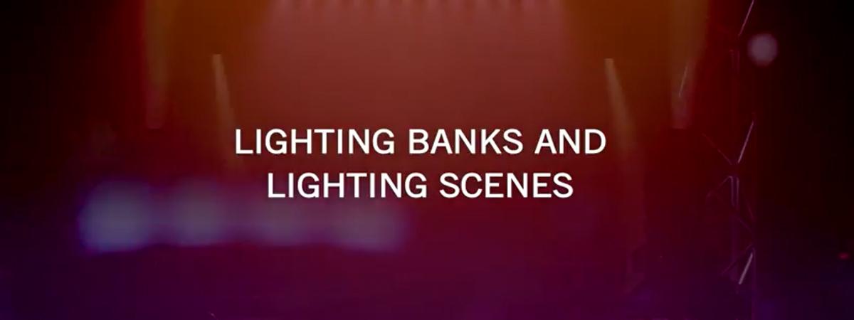 rekordbox-lighting-mode-tutorials-lighting-banks-and-lighting-scenes