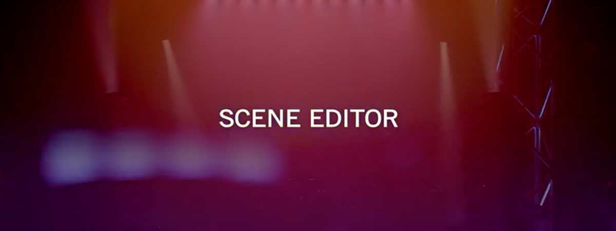 rekordbox-lighting-mode-tutorials-scene-editor