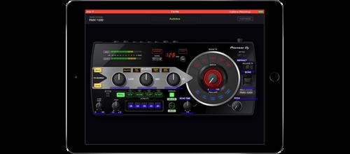 Inter-App Audio