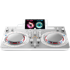DDJ-WeGO4-W - WeDJ for iPhone