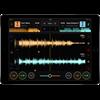 WeDJ for iPad