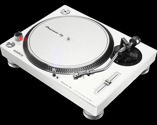 PLX-500-W