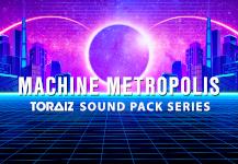 toraiz-asp-machine-metropolis-217x150