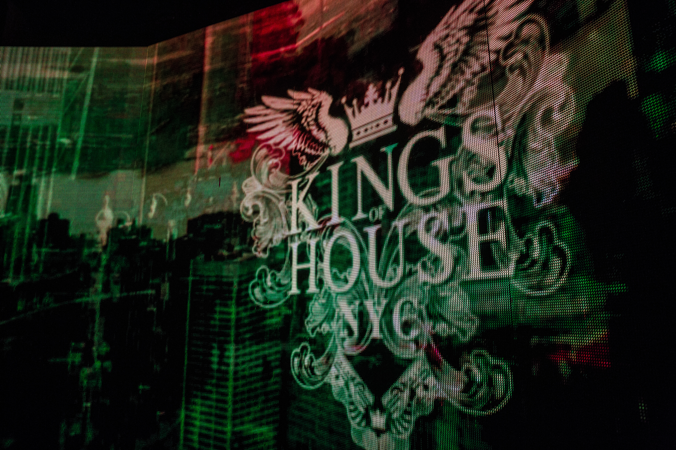 May 2015 - The Kings Of House - Pacha - pic2